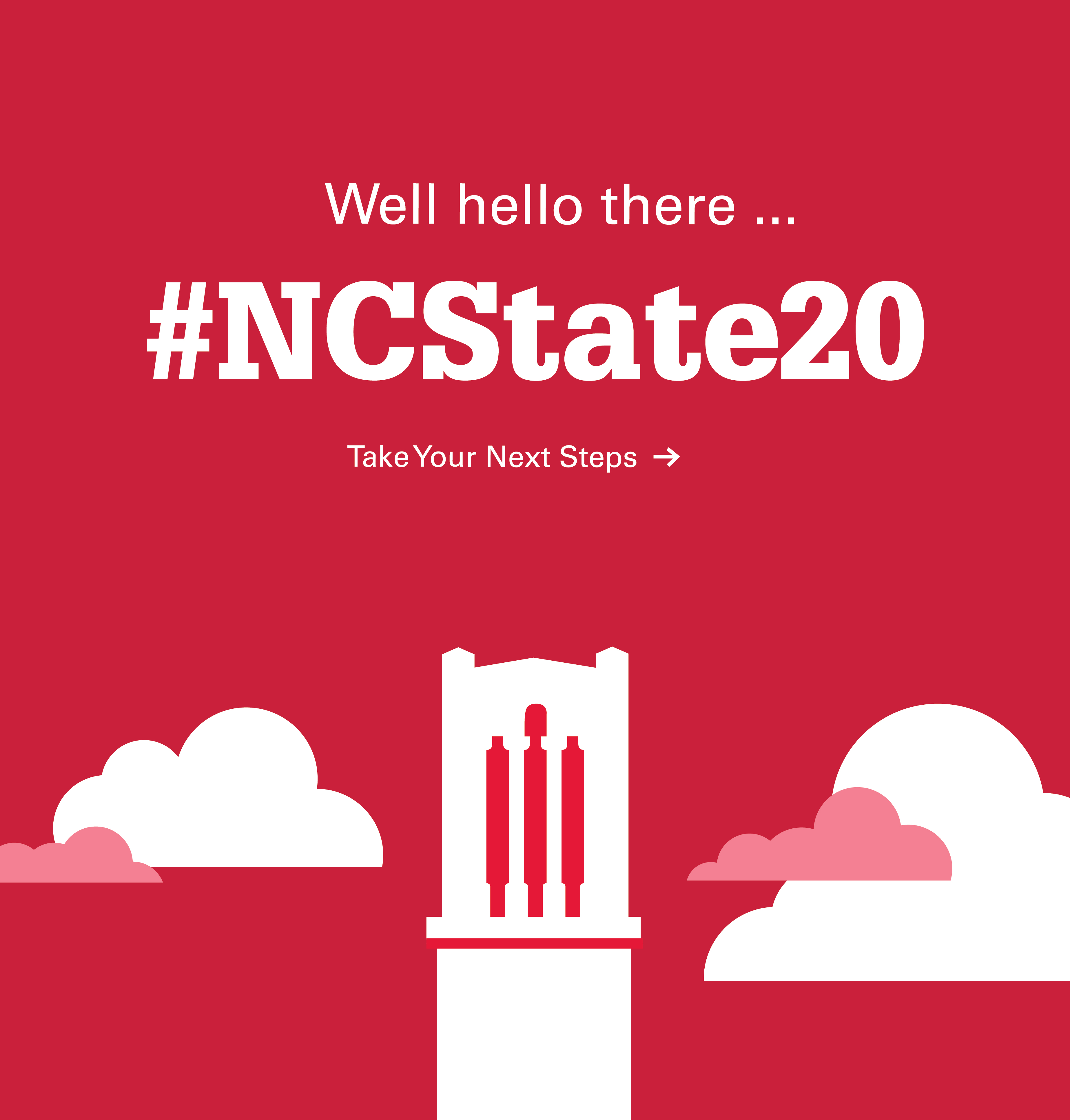 Hello#NCState20-24