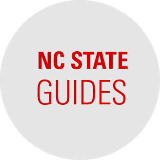 NC State Guides