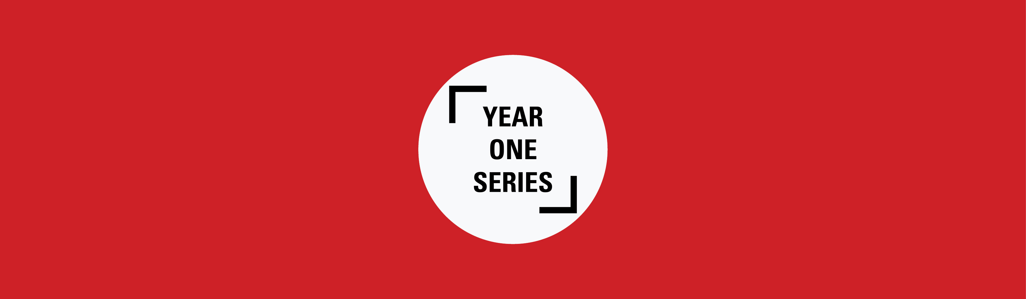 Year One Series