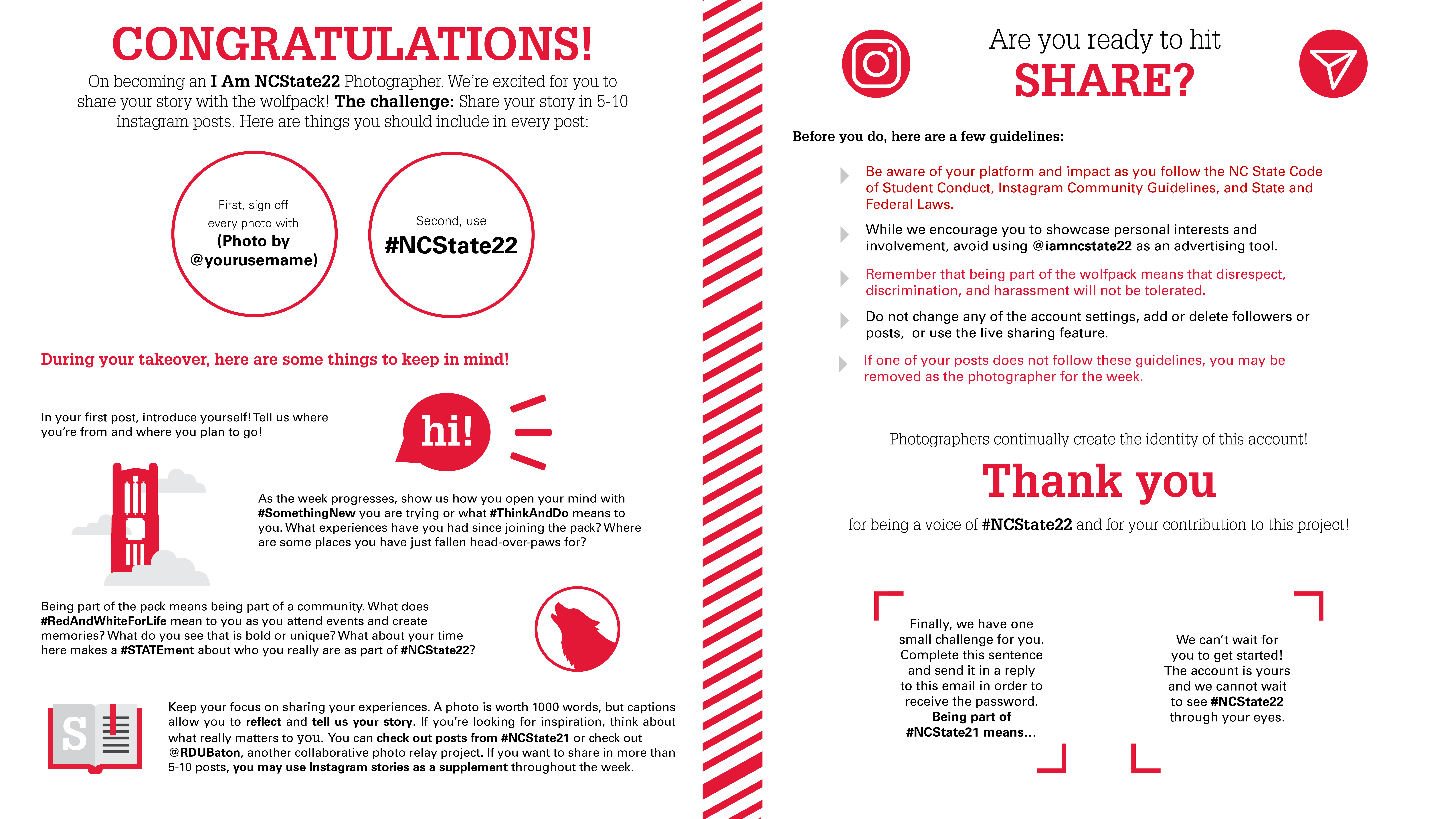 4f106b020f1 I Am NCState22 infographic | New Student Programs