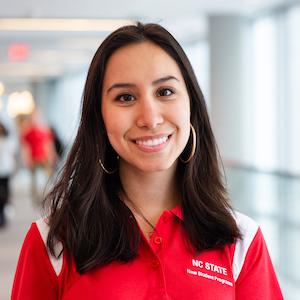 Liliana Rivas (OL) Headshot